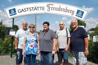 """Ist Dresdens Kleingarten-Wettbewerb eine """"Farce""""?"""