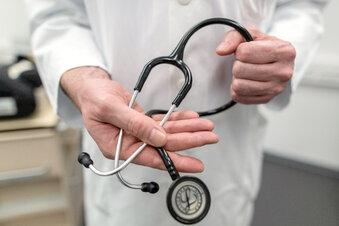 Hoffnung für Klinik Rumburk