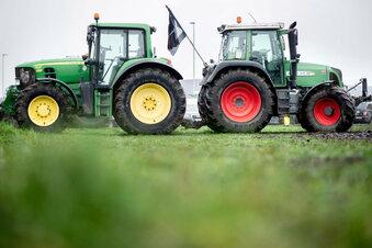 Millionen von Lidl reichen Bauern nicht