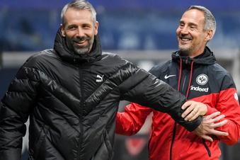 Die Red-Bullisierung der Bundesliga