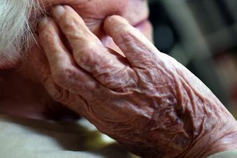 Zahl der Über-Hundertjährigen in Deutschland auf Höchststand