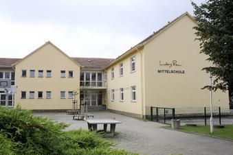 Stolpener Schüler pauken in Quarantäne