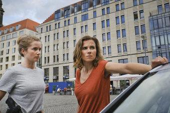 """Dieser Dresden-""""Tatort"""" ließ einen verzweifeln"""