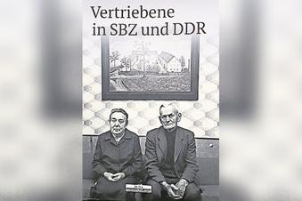 """Vertrieben aus der Heimat: """"Wir sind nicht willkommen"""""""