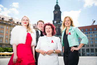 Plan B für die Dresdner Hope-Gala