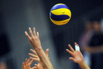 Sachsens Sportvereine verlieren Mitglieder