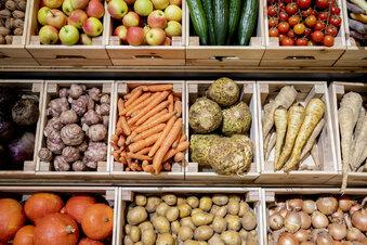 Sind Vegetarier Klimaretter?