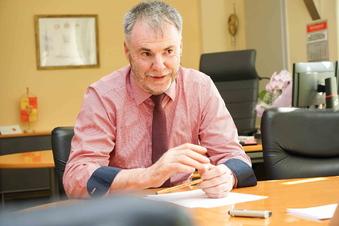 Rumberg kritisiert AfD-Stadtrat