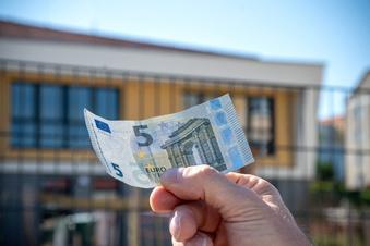 Kita-Betriebskosten in Waldheim gestiegen