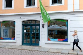DDV Lokale öffnen nach Pfingsten wieder