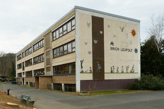 Mühlbacher Schule in Quarantäne
