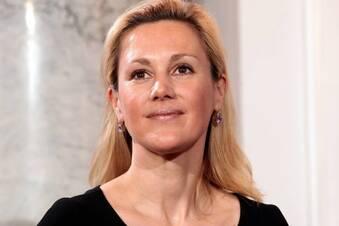Bettina Wulff: Ex-Präsidentengattin und PR-Expertin