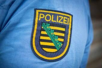 Braune Chats: Wieder Polizist suspendiert