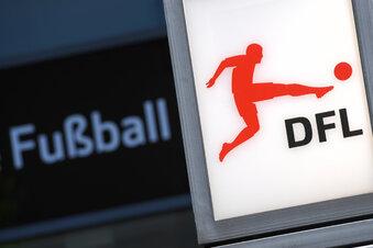 DFL: Ligastart trotz Quarantäne bei Dynamo