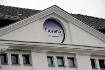 Beiersdorf stellt 2021 in Waldheim keine Lehrlinge ein