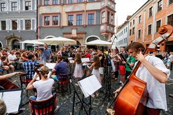 Görlitzer Musikschule erhöht die Preise
