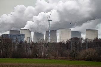 Energie: Sachse will Speicherproblem lösen
