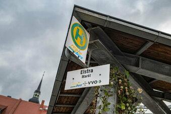 Elstra: Bleibt die zusätzliche Bushaltestelle?