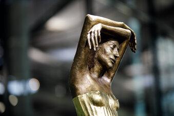 """Wer wird Sachsens """"Unternehmer des Jahres""""?"""