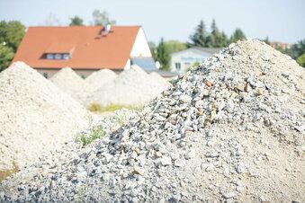 Baywa will mit Neubau beginnen