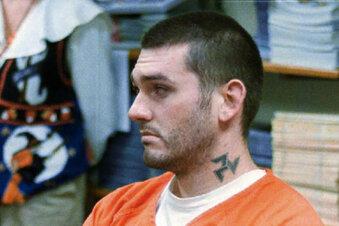 US-Häftling Daniel Lewis Lee hingerichtet