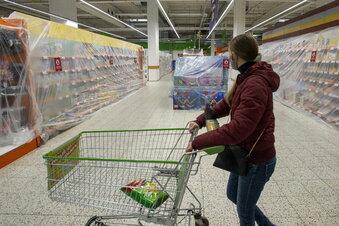 Tschechien zahlt den Preis für großzügige Festtage