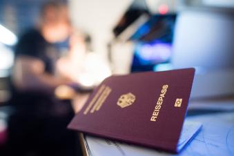 Urteil: EU-Bürger brauchen bei Reisen ein Ausweisdokument