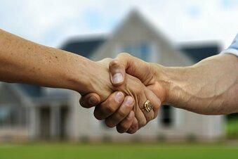 Immobilienkauf - nicht ohne Gutachten