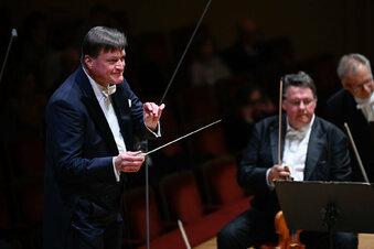Christian Thielemann interpretiert Beethoven