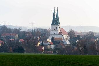 Kirchenamt lehnt Einspruch der Sorben ab