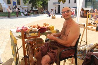Bautzen: Das bietet das Altstadtfestival