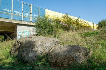 Bautzen: Das Geheimnis eines besonderen Steins