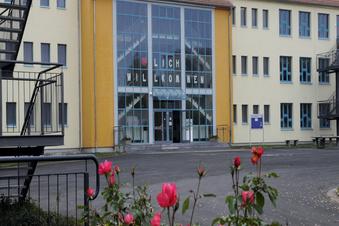 Kupferbergschule stellt beste Oberschülerin