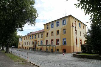 Uhsmannsdorfer Straße: Sanierung kommt