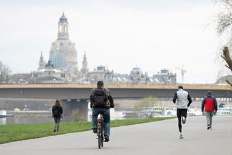 Dresden: Das sind die neuen Quarantäne-Regeln
