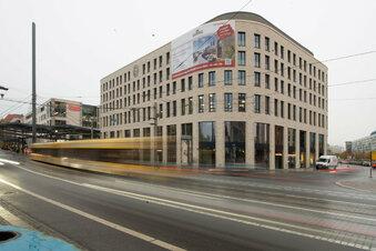 Eigentumswohnungen in Dresden teurer geworden