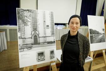 "Künstler kritisieren ""Görlitzer Art"""