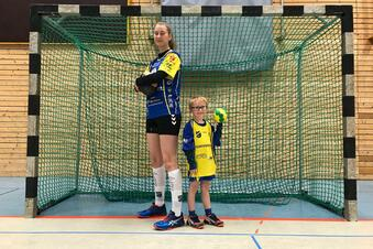 Görlitzer Handballer suchen neue WM-Helden