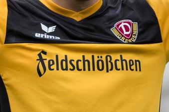 Bier-Streit bei Dynamo: Sponsor verklagt den Verein