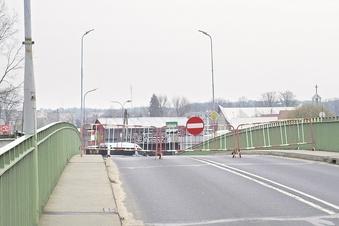 Macht Polen die Grenze wieder dicht?
