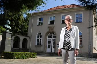 Kamenz: Große Pläne für das Lessing-Museum