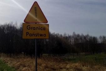 Polen dürfen wieder nach Tschechien