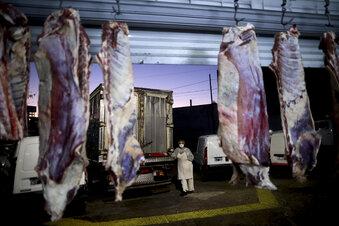 Fleischindustrie: Was Insider über Ausbeutung verraten
