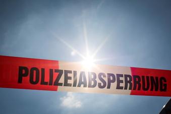 Pirna: E-Bikes aus Fahrradgeschäft gestohlen