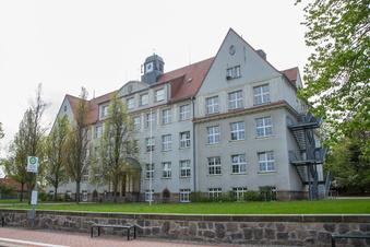 Wilsdruffs Stadtrat beschließt Investitionen