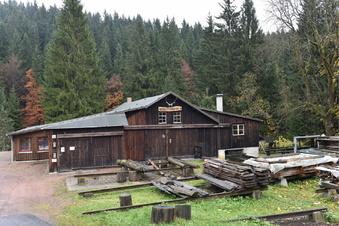 Ein Leben für die Kirche und die Mühle