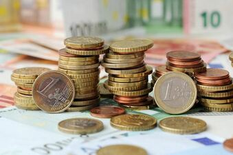 40 000 Euro für Integrationshilfe