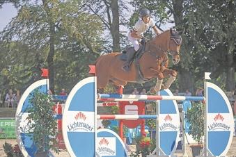 Wer gewinnt den Großen Preis von Görlitz?