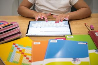 Kottmar will Geld für IT-Technik in Schulen