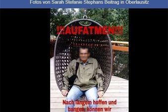 Vermisster Eibauer in Bad Schandau gefunden